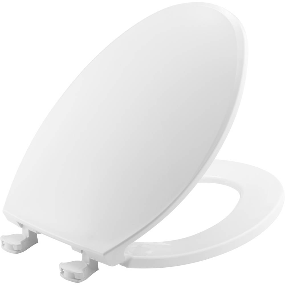 Enjoyable Toilets Toilet Seats Wayne Kitchen Bath Works Machost Co Dining Chair Design Ideas Machostcouk