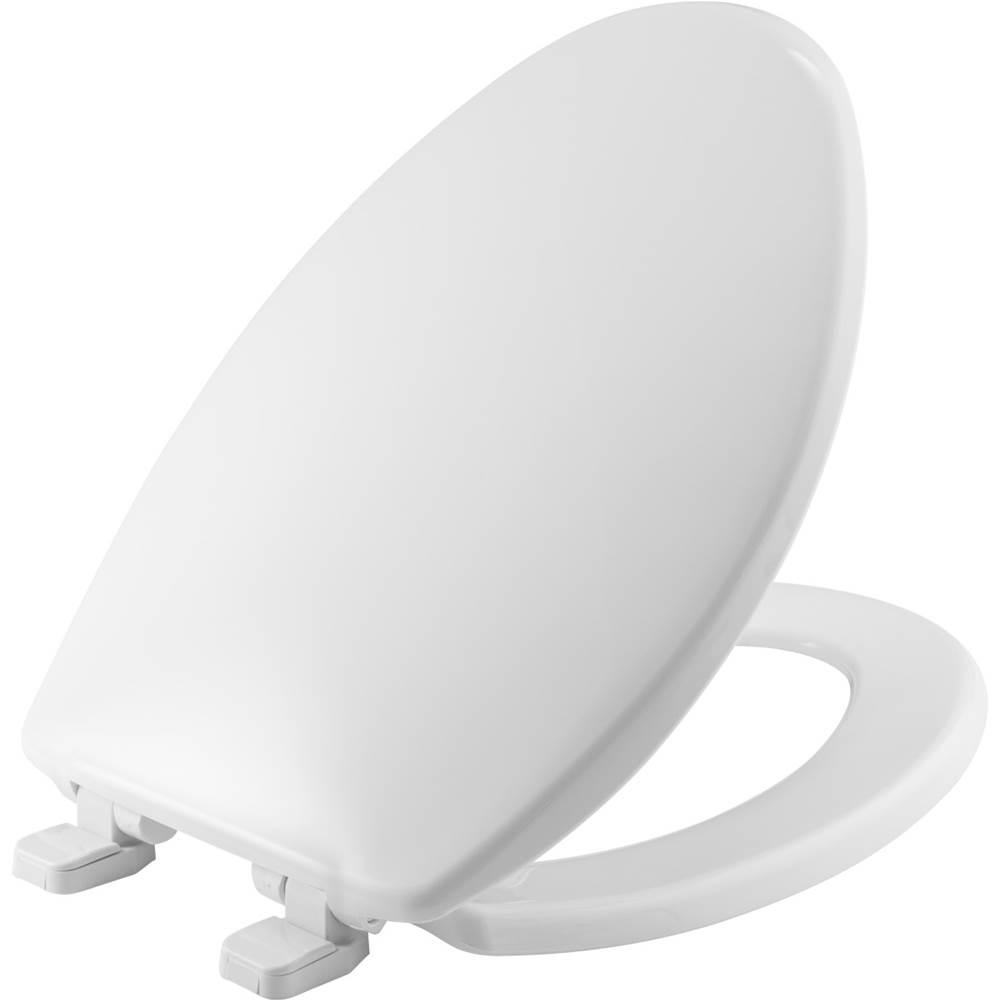 Brilliant Toilets Toilet Seats Wayne Kitchen Bath Works Machost Co Dining Chair Design Ideas Machostcouk