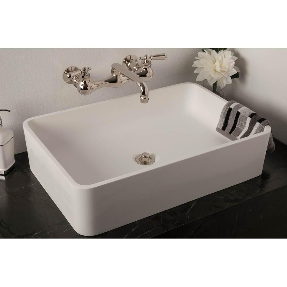 Sinks Bathroom Sinks Vessel Wayne Kitchen Bath Works Fort Wayne Indiana
